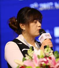 丁中国科学院山西煤化所博士 谢莉婧