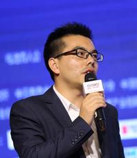中国电池研究院院长、中关村新型电池技术创新联盟理事 吴辉