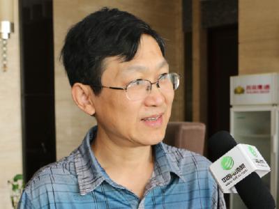 中科星城总经理皮涛:2020年负极材料产能将达5.5万吨/年