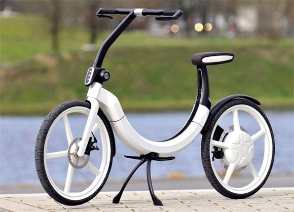 电动自行车风险何在?充电存隐患 改装也疯狂
