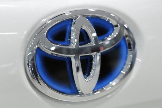 丰田汽车将砸1.5万亿日元投资车用电池  2025 年全车款电动化