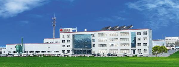 圣阳股份控股权变更  中民投旗下公司仅用1.49亿元成新主