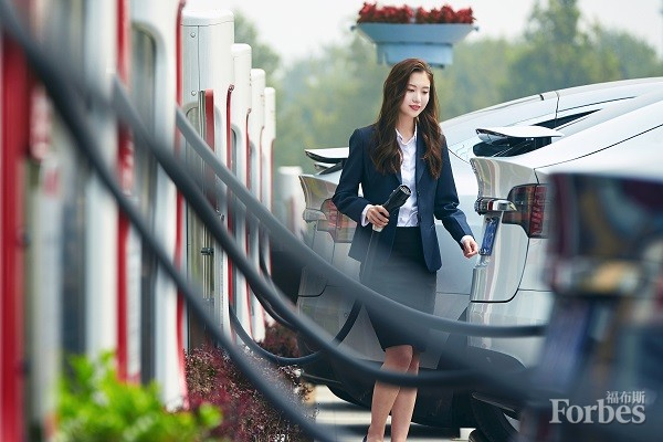 汽车行业竞争,美国是否将输给中国?