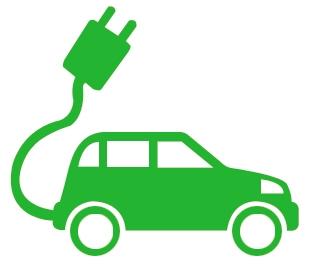 宝能新能源汽车产业园动工 总投资300亿元