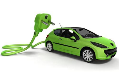补贴政策趋严 2018年新能源汽车发展形势的几个判断