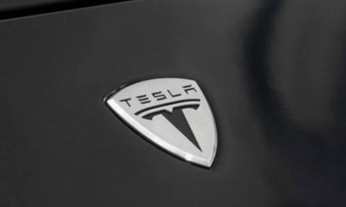 特斯拉计划今年中国充电桩数量翻倍 较国内厂商仍相差甚远