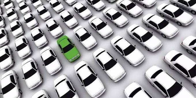 6月我国生产新能源汽车8.6万辆 销售8.4万辆