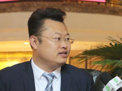 智航新能源常务副总经理杨冬:下一步计划推21700电池
