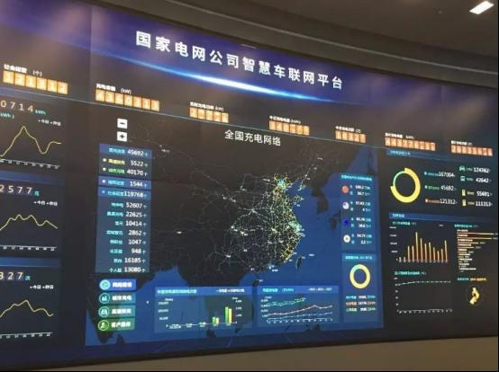 我国充电桩已近21.4万个 充电量主要集中在京津冀/长三角/珠三角区域