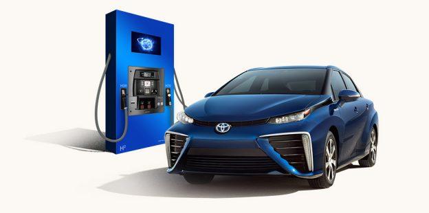 车用锂电池夯 丰田子公司PEVE扩产3倍