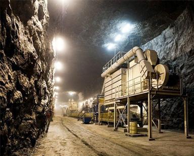 加拿大矿商RNC镍钴项目正在寻求融资  预计2019年建设