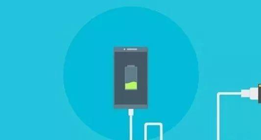 一次性把手机充电到100%?绝大多数人都错了