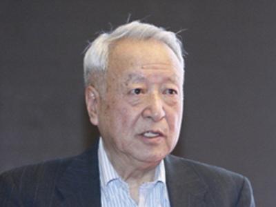 """王秉刚:汽车能源将呈多元化局面 没必要提出""""禁燃""""时间表"""