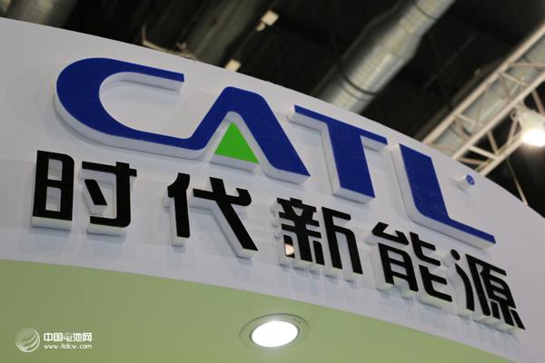 外媒称:中国取代美国成为世界新能源汽车实验室