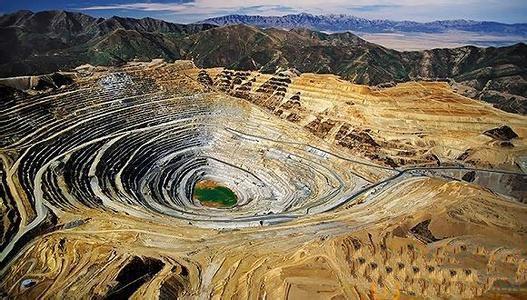 中国正在拿下全球电池市场  钴矿之战已打响