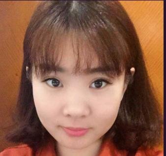 百瑞空气娄灵光:祝愿大家狗年大吉 红红火火 创事业巅峰!