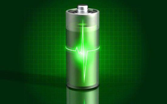 6批平衡车被美国消委会实施召回 锂电池不安全是祸首