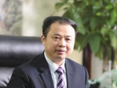 """天能董事长张天任:铅蓄电池消费税不可""""一刀切"""" 有企业被迫外迁"""