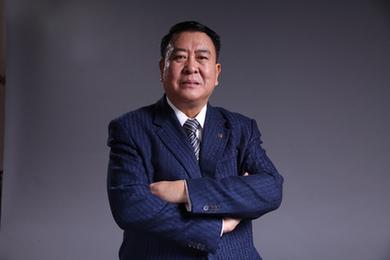 全国政协委员徐和谊:新能源汽车产业发展需构建综合政策体系