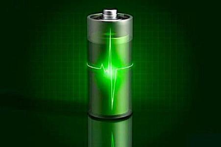 固态电池成新宠 雷诺/日产拟2025年推新车