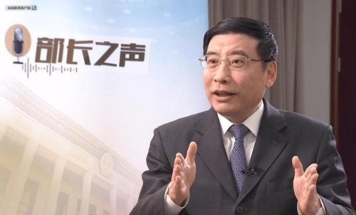 工信部部长苗圩:中国2020年新能源汽车占比要到10%