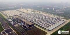 两逻辑催热三元锂电池 逾7亿元大单追捧4只龙头股