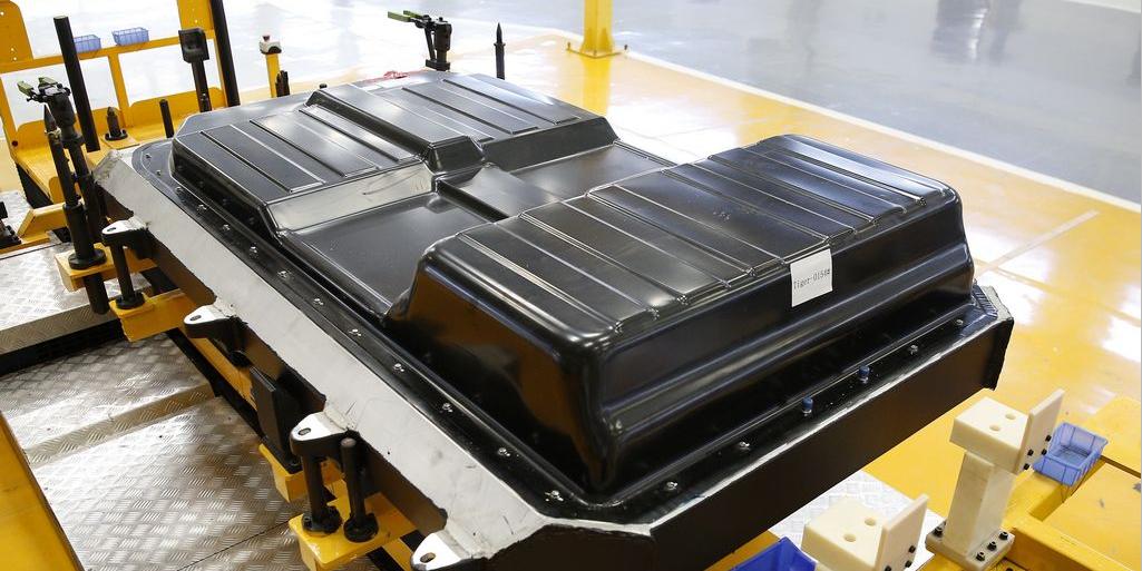 电池污染及爆炸等问题急需政府解决 共享电池将成热门产业