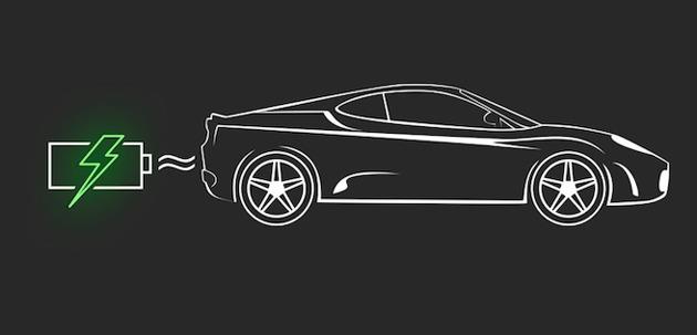 新能源车动力电池回收体系加速成形 监管难点依然待解