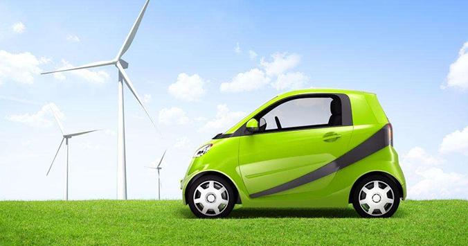 """新能源车在我国已形成消费规模 消费者期待其能""""扬长补短"""""""