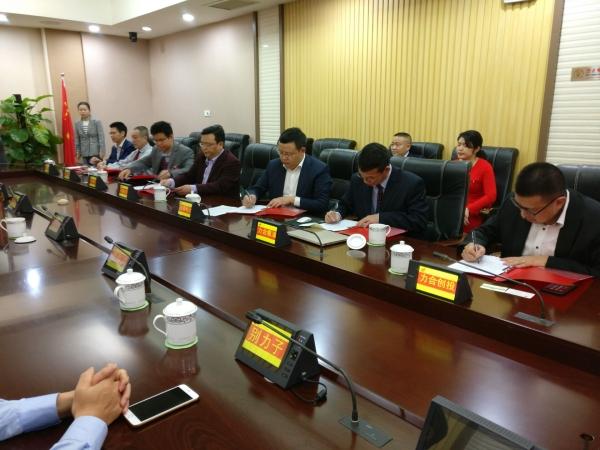 湖南湘潭高新区:高质量三元正极材料产业化提速