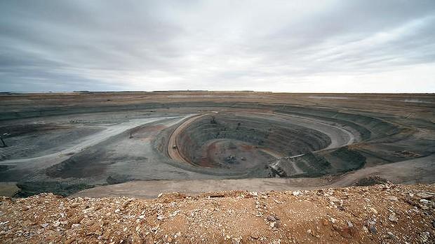 """比亚迪""""背后""""的融捷股份 坐拥亚洲最大锂矿却挣扎在盈亏边缘"""