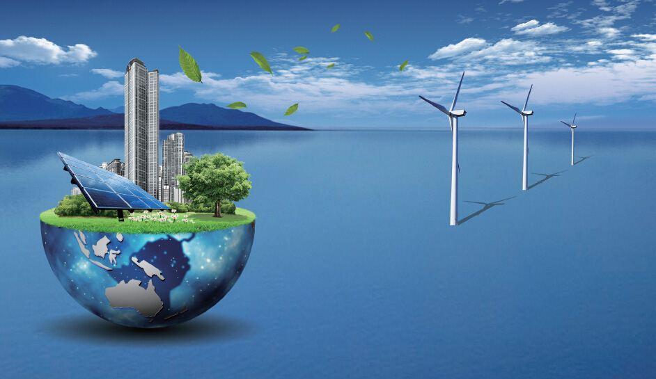 总投资11.9亿元 华新股份新能源储能项目落户湖北十堰