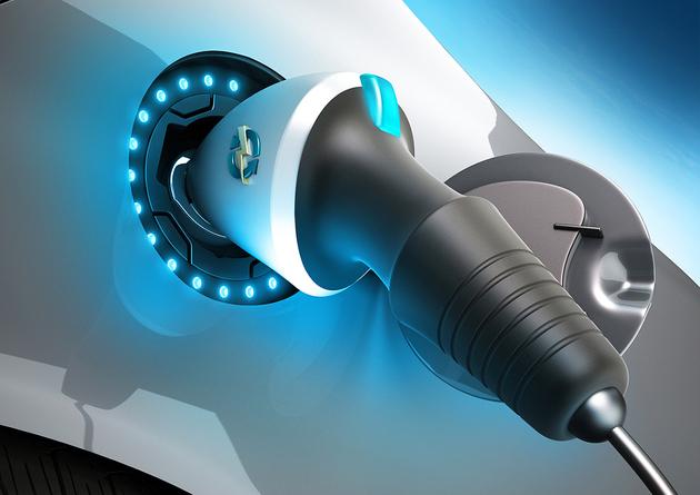新能源汽车再吸金  今年一季度私募加速布局