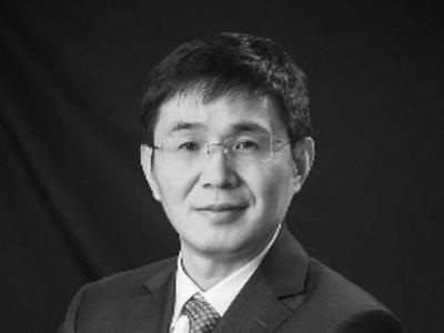 隆基股份董事长钟宝申:单晶光伏世界龙头是怎