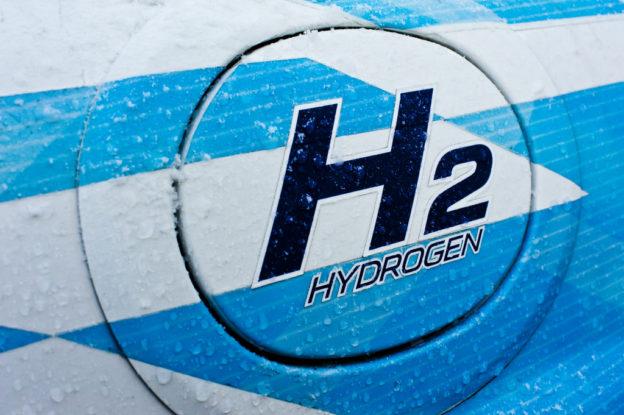 【燃料电池周报】苹果研制燃料电池以增强续航及寿命!佛山今年逾10个加氢站投入使用!