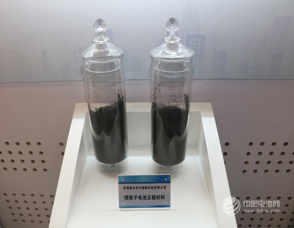 【正极材料周报】LG化学绑定华友钴业40亿中国设正极材料厂!三元电池或将一统锂电江湖!