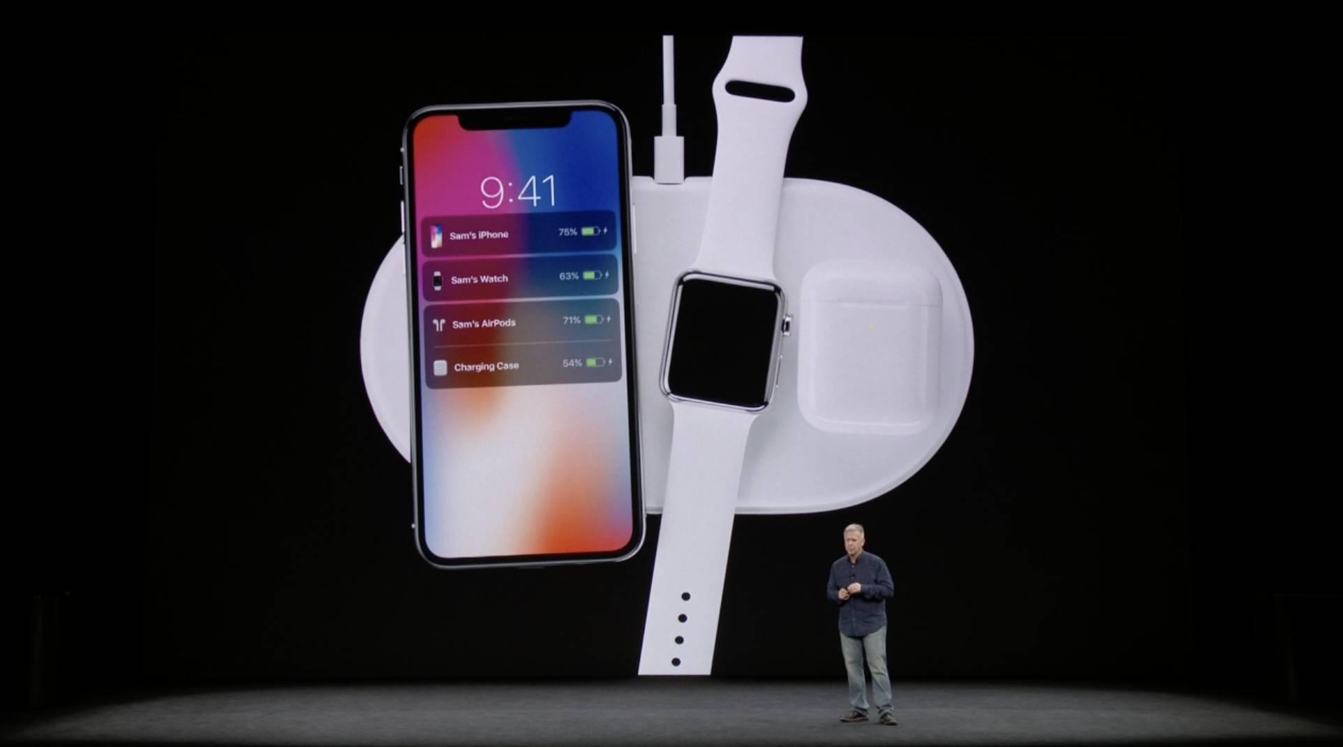 苹果主要供应商业绩预期不佳 引爆iPhone需求悲观前景