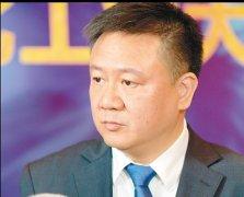 """芯派科技董事长罗义:让未来的新能源车有一颗真正的中国""""心"""""""