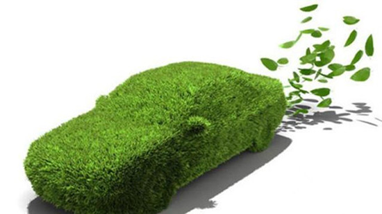 2018年3月新能源车产6.5万增1倍 锂电池装车211万度增1.3倍