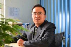 全面创新发展 专访奇瑞新能源副总经理倪绍勇