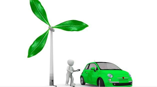 """让氢能汽车真正跑起来 长三角拟规划建设""""氢走廊"""""""