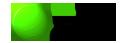 电池网logo