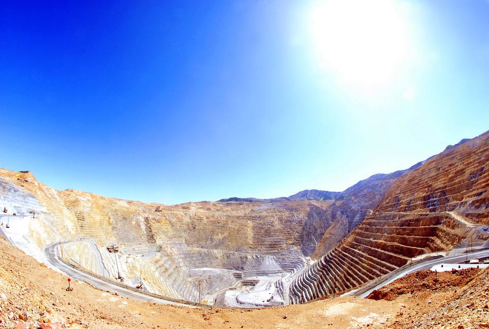 【铜箔周报】青海诺德年产10000吨锂电铜箔项目将于6月试产 龙智新材料5万吨铜箔落户汨罗