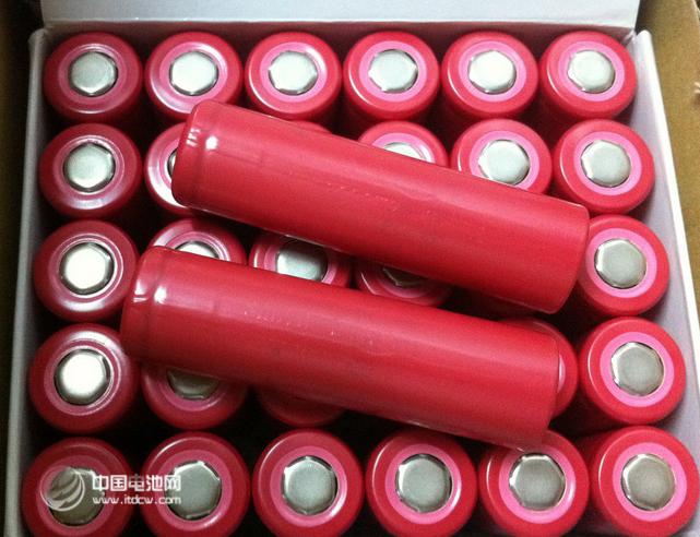长寿命铅炭电池储能应用 示范系统在大连投入运行