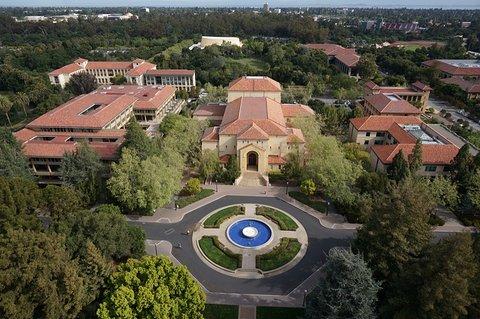 美国斯坦福大学:可循环充电超万次锰氢气电池问世