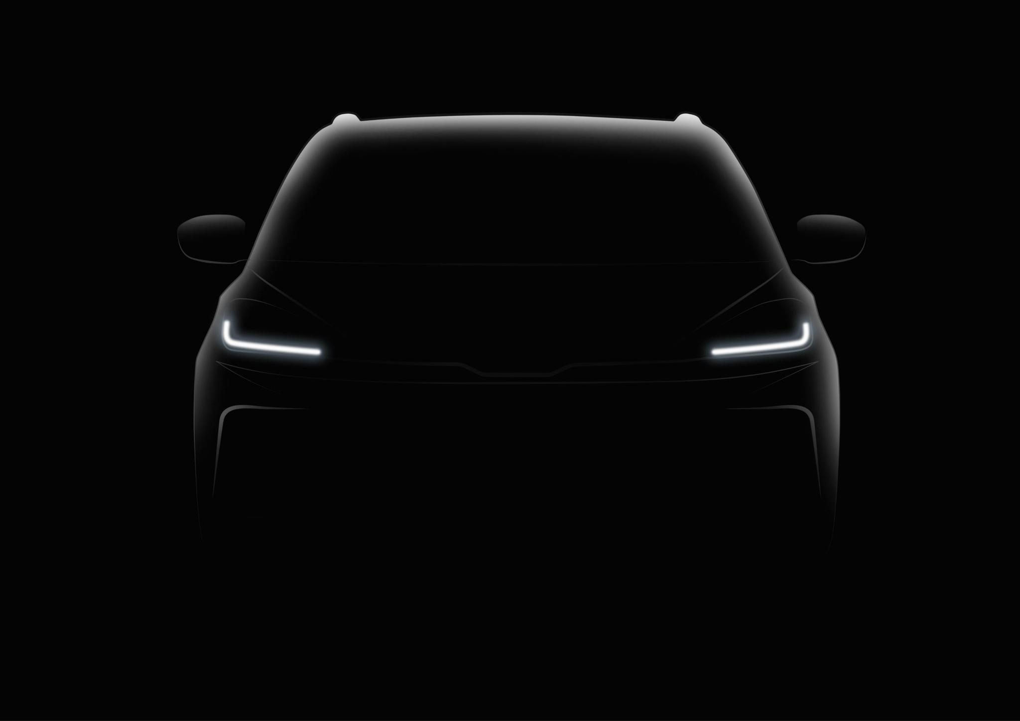 """七问造车新势力:新能源车到了""""真刀真枪""""干的时候"""