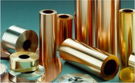 【铜箔周报】一季度全球铜市供应缺口15.8万吨!中天科技签约21亿电子铜箔投资协议!