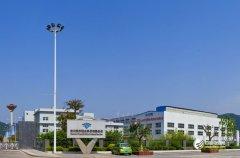 天齐锂业5年净利大增逾50倍 斥资259亿元海外收购再扩张