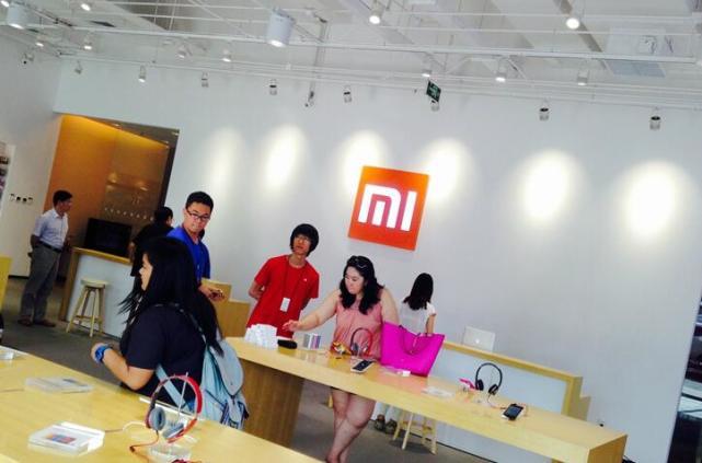 Gartner:一季度全球智能手机销量恢复增长 小米表现亮眼