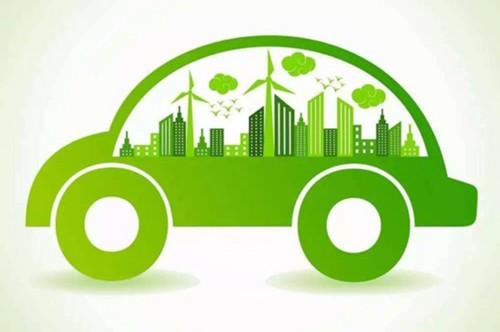 国际能源署:全球电动汽车数量2年内将猛增300%
